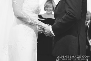 See more at www.alpineimages.co.nz