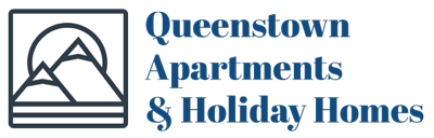 Queenstown-Holiday-Home-logo-stack-blue